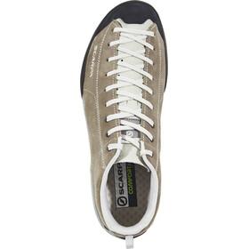 Scarpa Mojito Shoes rope